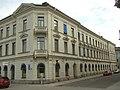 Sundsvalls Enskilda Bank building 16.jpg