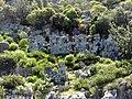 Sunken city of Kekova - panoramio (7).jpg