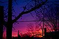 Sunrise in GP (5266841531).jpg