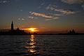 Sunset, Venezia (6864617500).jpg