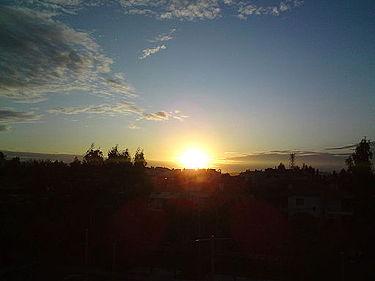 Sunset00895.JPG