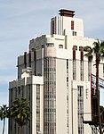Sunset Tower Hotel (15548563006).jpg