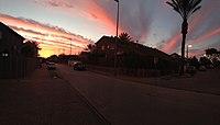 Sunset in Beersheba IMG 5743.jpg