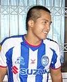 Supakorn Prompinit.jpg