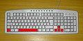 SuperTux kontroller på tangentbordet.jpg
