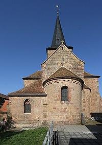 Surbourg-St Arbogast-10-ost-2019-gje.jpg