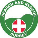 Surrey Search and Rescue.png