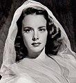Susan Peters c. 1945.jpg