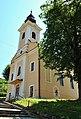 Svätý Anton - kostol sv. Antona Pustovníka III.jpg