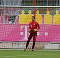 Sven Ulreich Training FC Bayern München-1.jpg