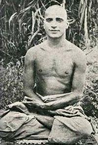 Swami Rama Tirtha.jpg