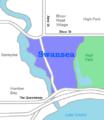 Swansea map.png