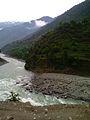Swat Valley pakistan.jpg