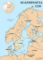 Sweden 1220.png