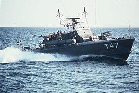 HMS Öregrund (V05) – Wikipedia