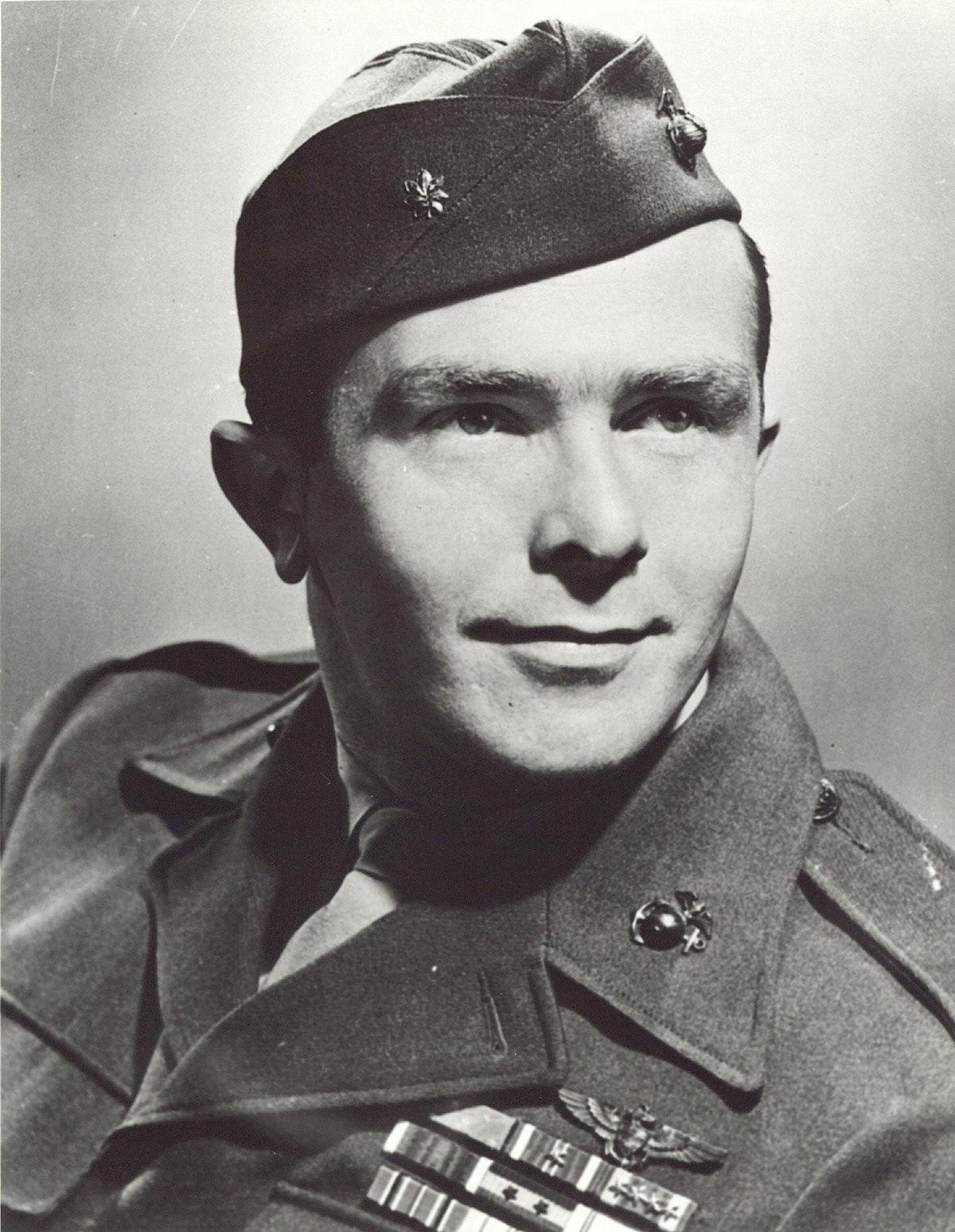 James E. Swett - Wikipedia