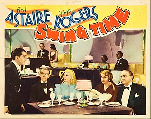 Swing Time lobby card 2.jpg