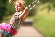 Image Result For Kids Playing Outside