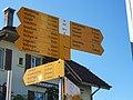 Swiss Hiking Network – Guidepost – Worb.jpg