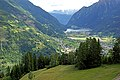Switzerland-01696 - Small Town (22297593445).jpg