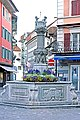 Switzerland-03378 - Cute Cherubs (23842807495).jpg