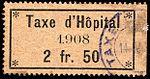 Switzerland Geneva 1908 revenue H1 2.50Fr - 7A.jpg