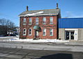 Sycamore Il Johnsen Rooming House1.jpg