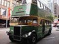 Sydney DD bus.jpg