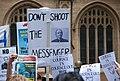 Sydney Wikileaks 2010-Dec-10.JPG