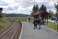 Sykehuset Levanger stasjon 1.jpg