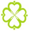 Symbol of Uragawara Niigata.png