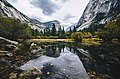 Symmetry in Yosemite (Unsplash).jpg