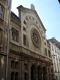 Synagogue Buffault-1.JPG