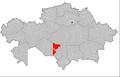 Syrdariya District Kazakhstan.png
