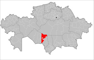 Syrdariya District Kazakhstan.png