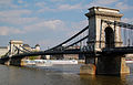 Széchenyi Bridge 2010.JPG