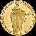 Szh dukát 1848 obverse.jpg