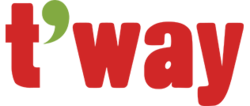 T'way Airlines Logo.png