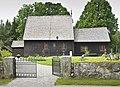 Tångeråsa kyrka S.jpg