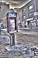 Téléphone publique (5406350910).jpg