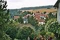 Töppeln (Kraftsdorf), villagescape.jpg