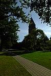 foto van Complex Lambertusweg