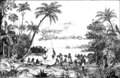 TAHITI, THE GEM OF THE PACIFIC.png