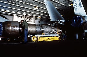 TF30 turbofan in an F-14A.JPEG