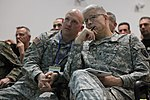 TF68; 7th CSC Soldiers participate in Spain disaster response exercise Daimiel 15 150311-A-NP785-267.jpg