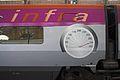 TGV IRIS320 Gare du Nord Paris FRA 007.jpg