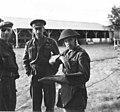 THE TUNISIA CAMPAIGN, NOVEMBER 1942-MAY 1943 NA203 (cropped).jpg