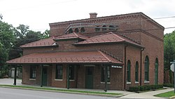 THI and E Interurban Depot-Substation in Plainfield.jpg