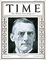 TIMEMagazine30Nov1925.jpg