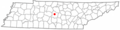 TNMap-doton-Murfreesboro.PNG